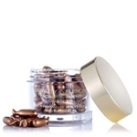 Beauty Infusion Facial Treatment Capsules