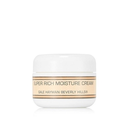 Super Rich Moisture Cream