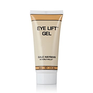 Eye Lift Gel XL